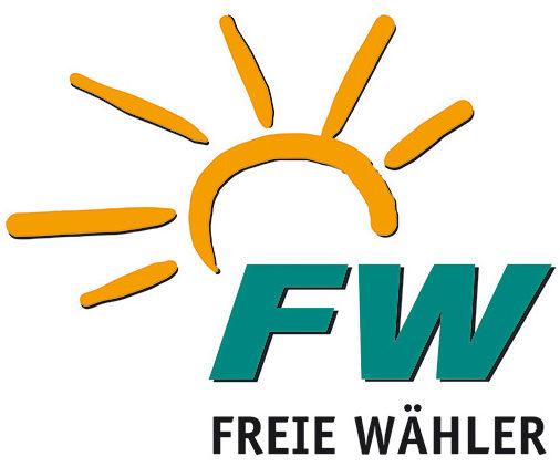 Freie Wähler Ansbach