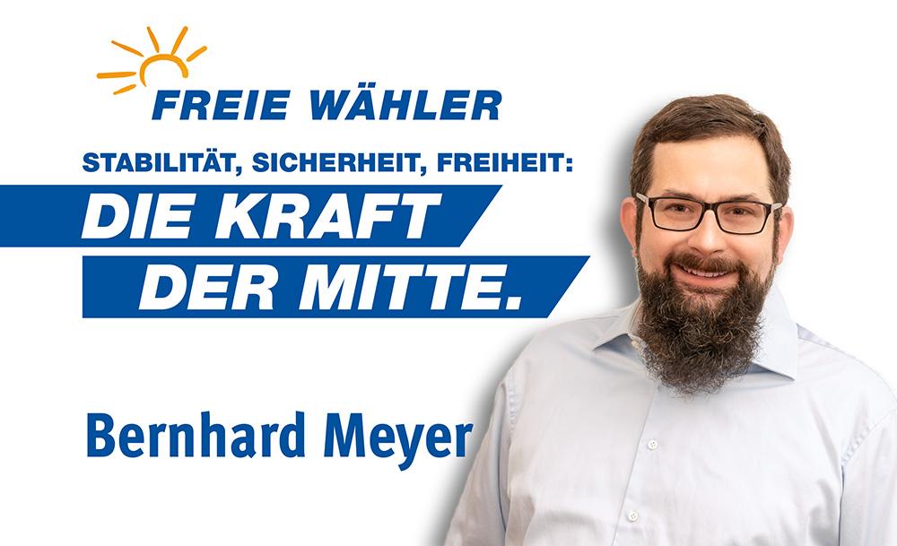 """Politik ist das Bohren harter Bretter."" (Max Weber)"